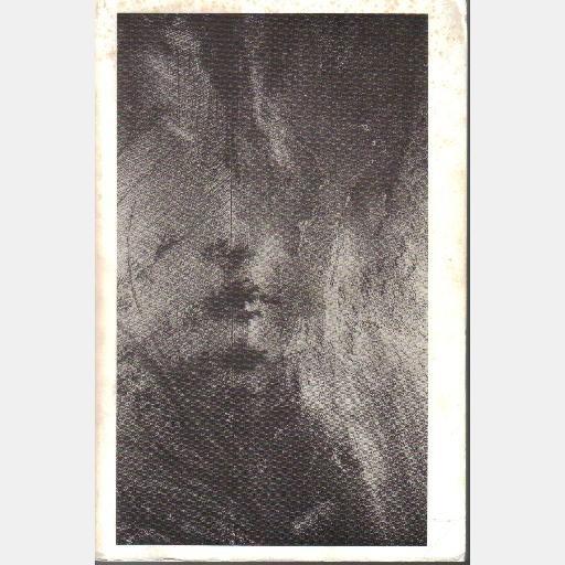 Echoes from Eureka's Past Vol 4 Nancy Perkins 1997 Eureka College Illinois