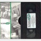 ROAD RAGE VHS Corporate Training Video The Training Network Long Island Productions 2000