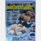 SOUTHERN LIVING February 1997 George Foreman Stephanie Baker Chip Mary Leigh Fitts