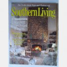 SOUTHERN LIVING February 1992 Home Award Michael Nova Horton Pete Mary Rixey Marcia Verville