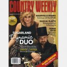 COUNTRY WEEKLY July 26 2010 SUGARLAND Jennifer Kristian JAMES OTTO Rascal Flatts