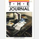 THE JOURNAL TECHNOLOGICAL HORIZONS IN EDUCATION November 1994 R Dwight Laws Edward A Friedman