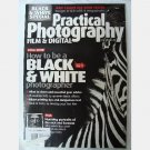 PRACTICAL PHOTOGRAPHY May 2005 Film & Digital Black & White NIGEL PARRY David Noton