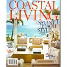 COASTAL LIVING June 2010 Jim Jill Tucker Cat Island JOHN BJORNEN Southhampton Marysia Reeves