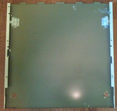 Bosch Thermadore 213953 00213953 Door-outer custom panel Dishwasher