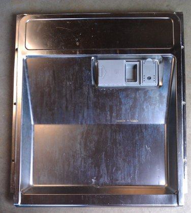 Bosch Thermadore 143759 00143759 Door-inner Dishwasher