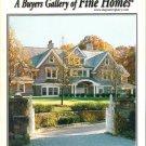 duPont Registry A Buyers Gallery of Fine Homes Magazine-September 2001-Greenwich-Darien-Litchfield