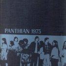 1975 Panthian, Hermitage High School-Yearbook, Richmond VA
