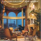 duPont Registry A Buyers Gallery of Fine Homes Magazine-February 2003-Yachtsman Manor-Hillsboro