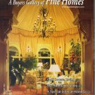 duPont Registry A Buyers Gallery of Fine Homes Magazine-February 2001-Burns House-Kilohana