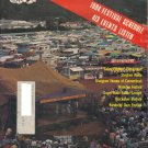 Bluegrass Unlimited Magazine-November 1984-1983 Galax Virginia Old Fiddlers Festival-Stephen Wade