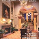 duPont Registry A Buyers Gallery of Fine Homes September 2004 Magazine Last Chance Ranch-Lake Placid