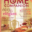 MARY ENGELBREITS ENGELBREIT'S HOME COMPANION Magazine February March 2004