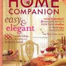 MARY ENGELBREITS ENGELBREIT'S HOME COMPANION Magazine February March 2004