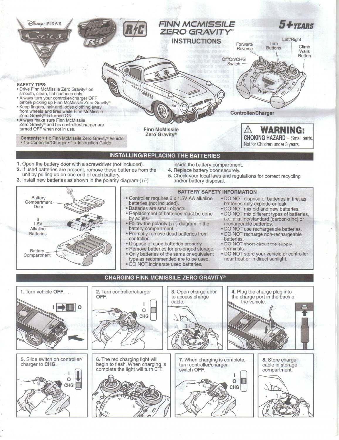 Car Instruction Manual New Cars Used Cars Car Reviews And Pricing