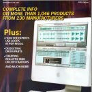 Supplement to Electronic Musician Magazine, 2005 Computer Music Product Guide