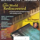 Electronic Musician Magazine-June 2005-Tony Shepperd-Tonysound--Sound Tribe Sector 9