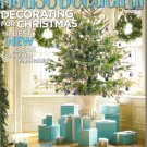 HOUSE BEAUTIFUL December 2004 Magazine Doug Wilson Raymond Jungles Martyn Lawrence Bullard