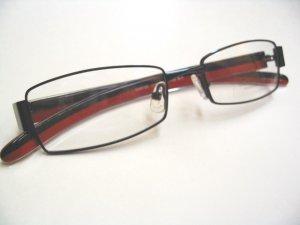 ONO 5130 51-19-135 Red/Black
