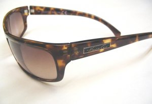 Kenneth Cole Sunglasses KC 4024 426 63-17-130