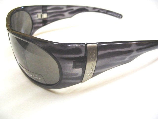 Kenneth Cole Sunglasses KC 4025, 222  66-14-120