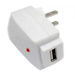 Hi-Speed USB Wall Travel Home AC Power Charger Adapter For Amazon Kindle Touch