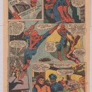 HOSTESS TWINKIES print ad SPIDER-MAN Madam Web '70s vintage comic advertisement 1977