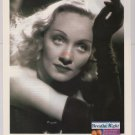 Marlene Dietrich '90s PRINT AD Breathe Right strips advertisement 1995