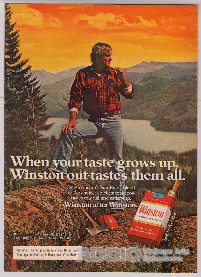 should alcohol and tobacco advertisement be Walt disney and tobacco advertising have a lot in common  pmi, as all readers  of k-message should know is a tobacco manufacturer  tobacco and alcohol  are adult choices, dangerous, but for some entertaining enough.