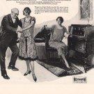 Fada Radio Vincent Lopez Neutrodyne FAD Andrea 1920s Advertisement Original Ad 1925