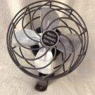 Ward Vacuum Fan
