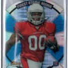 2011 Topps Finest Atomic Rookie RC FAR-RW Ryan Williams