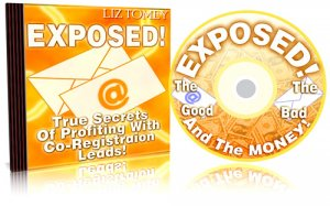 EXPOSED! True Secrets of Profiting With Co-Registration Leads