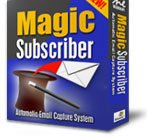 MagicSubscriber