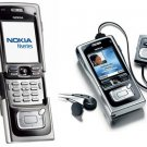 Nokia N91 8GB Music Phone - GSM (unlocked)