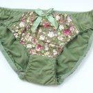 Panty 3095 Underwear