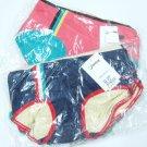 Panty 3100 Underwear