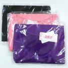 超薄防寒內衣7038 紫黑玫紅 保暖內衣長袖 女裝少女學生OL打底衫