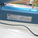 多奇牌封口機8201 款號SF-200 DUOQI 塑料薄膜封口機 膠袋封口plastic sealer