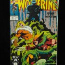 Marvel Comics - Wolverine Lot(Collector Item)(9 comics)