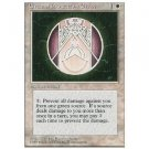 Circle of Protection:Green - Magic The Gathering