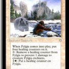 Fylgja - Magic The Gathering