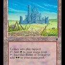 Ruins of Trokair - Magic The Gathering