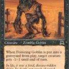 Festering Goblin - Magic The Gathering