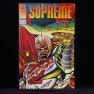 Image Comics - Supreme Lot  (8 comics)