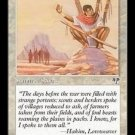 Femeref Scouts - Magic The Gathering
