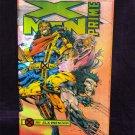 Marvel Comics - X-MEN PRIME (Collector Item)