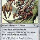 Needlebug - Magic The Gathering