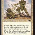 Daru Sanctifier - Magic The Gathering
