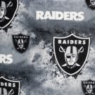 Raiders Fleece